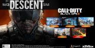 Call of Duty: Black Ops 3 Descent Walkthrough