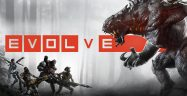 Evolve Artwork