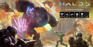 Halo 5 Score Attack & Warzone Firefight Achievements Guide