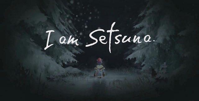 I Am Setsuna Achievements Guide