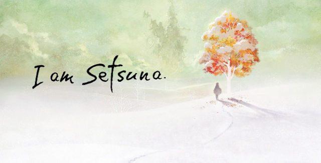 I Am Setsuna Walkthrough