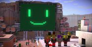 Minecraft: Story Mode Episode 7