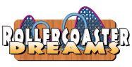 Rollercoaster Dreams Logo