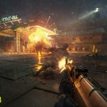 Sniper Ghost Warrior 3 Screen 4