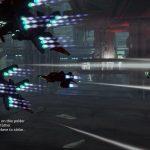 Strike Vector EX Screen 2