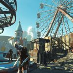 Fallout 4: Nuka-World Screen 2