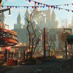 Fallout 4: Nuka-World Screen 3