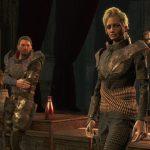 Fallout 4: Nuka-World Screen 4
