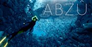 Abzu Achievements Guide