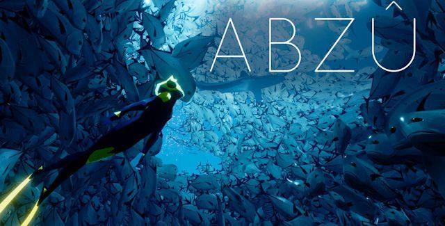 Abzu Achievements Guide