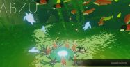 Abzu Hidden Pools Locations Guide