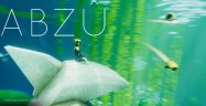 Abzu Meditation Statues Locations Guide