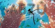 Abzu Trophies Guide