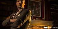 Batman: The Telltale Series Achievements Guide