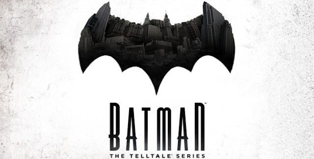 Batman: The Telltale Series Cheats