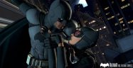 Batman: The Telltale Series Episode 2 Release Date