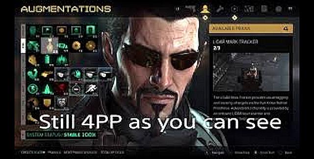 Buy Deus Ex: Mankind Divided™ - Microsoft Store
