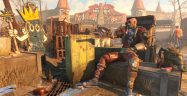 Fallout 4: Nuka World Trophies Guide