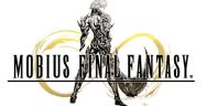 Mobius Final Fantasy Cheats