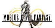 Mobius Final Fantasy Cheats