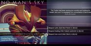 No Man's Sky: How To Learn Words Easily