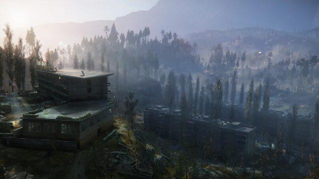 Sniper Ghost Warrior 3 World