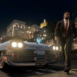 Mafia 3 Free DLC image 1