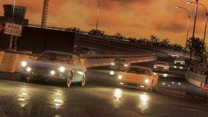 Mafia 3 Free DLC image 5