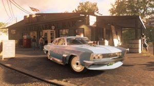 Mafia 3 Free DLC image 4