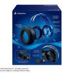 Platinum Wireless Headset image 7