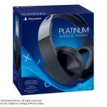 Platinum Wireless Headset image 8