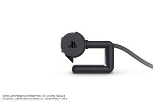 New PlayStation Camera image 2