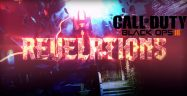 Call of Duty: Black Ops 3 Salvation Revelations Guide