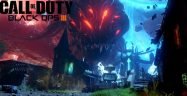 Call of Duty: Black Ops 3 Salvation Trophies Guide