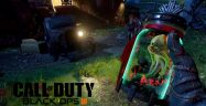 Call of Duty: Black Ops 3 Salvation Weapons Guide