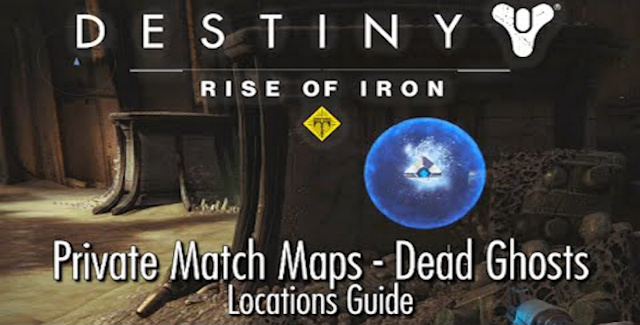 destiny matchmaking maps Season 3 will introduce new crucible maps pegged to the warmind expansion these will be free for all players in public matchmaking, but will require purchase of the new dlc in order to be played.