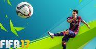 FIFA 17 Skill Moves Guide