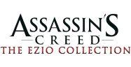 Assassin's Creed: The Ezio Collection Logo
