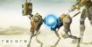 ReCore Collectibles Locations Guide