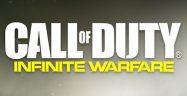 Call of Duty: Infinite Warfare Cheat Codes