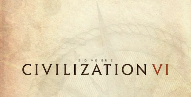 Unlock All Civilization 6 Codes & Cheats List (PC, Mac)