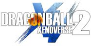 Dragon Ball Xenoverse 2 Cheat Codes