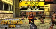 Duke Nukem 3D: 20th Anniversary Edition World Tour Achievements Guide