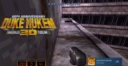 Duke Nukem 3D: 20th Anniversary Edition World Tour Secrets Locations Guide