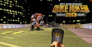 Duke Nukem 3D: 20th Anniversary Edition World Tour Trophies Guide