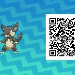 Pokemon Sun and Moon How To Get Alolan Rattata