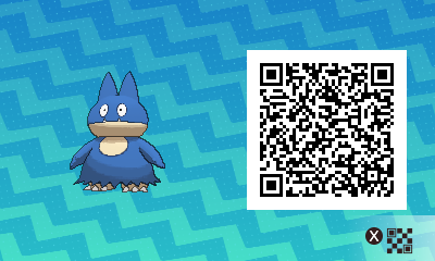 Pokemon Sun and Moon Where To Find Shiny Munchlax
