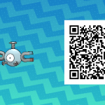 Pokemon Sun and Moon How To Get Magnemite