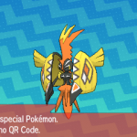 Pokemon Sun and Moon How To Catch Tapu Koko
