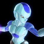 Dragon Ball Xenoverse 2 DLC Screen 5